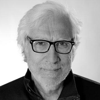 Horacio Moraco