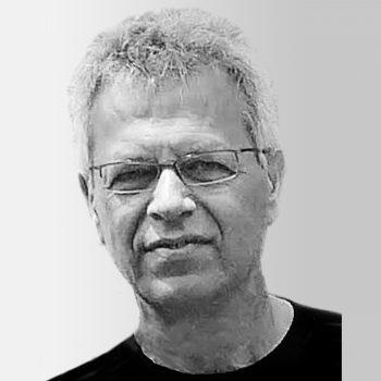 Daniel Waltuch
